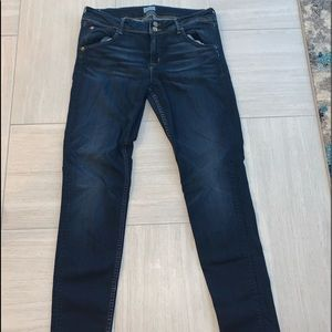 Hudson Denim Jeans